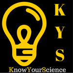 KnowYourScience